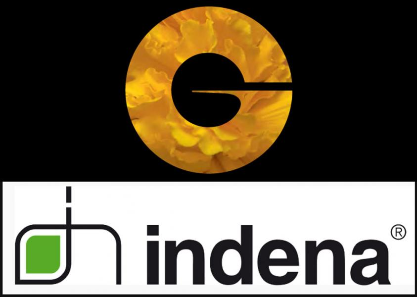 GIVAUDAN ACQUIRES INDENA